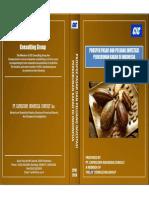 Propspek Pasar Kakao 2015-2019