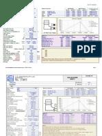 FlangeCalc AS1210 v1.5