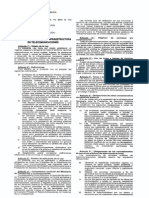 LeyN29022-ExpInfraTeleco.pdf