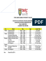 University College Timetable Sept 15.docx