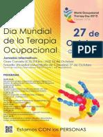 DIA MUNIDIAL TO.pdf