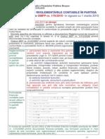 1427372170_Contab Partida Simpla OMFP 170 2015