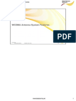 09 RA45359EN07GLA0 WCDMA Antenna System Features RU30 Ppt