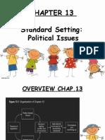 PPT TA Chap 13.1 - 13.3