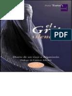 El Grito Del Silencio-Ana Tortajada