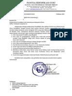 Panggilan PLPG Gelombang 1.pdf