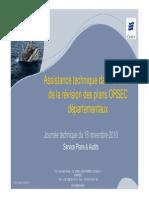 03_AssTechPolmar_LD.pdf