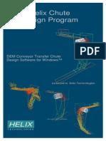 Helix Chute Design Brochure 2