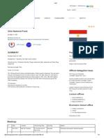CNF brief data.pdf