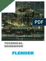 Technical Handbook.pdf