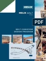 Helixdelta-T5Brochure02