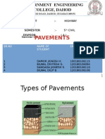 Types of Pavements.pptx