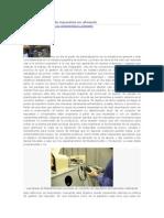 Análisis y gestión de repuestos en.docx