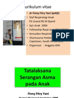 09-ffy-tatalaksana-serangan-asma-pada-anak.pdf