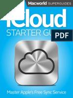 ICloudStarter Preview