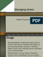 220147958 Managing Stress