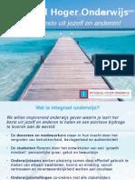 IHO aanbod 2015.pdf