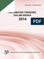 020 Takisung 2014 Ok