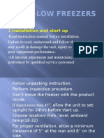 ULT Freezer.pptx