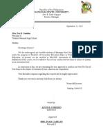 letter-for-exam