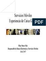 caixagalicia banca móvil.pdf