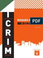 DICRIM Fiches.pdf