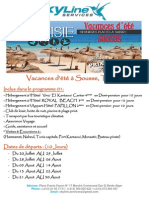 1 TUNISIE Hotel Sousse 2015.pdf