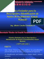 Construccion-ExpoGeo01.ppt