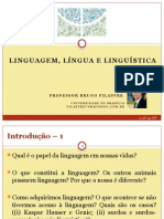 Linguagemlnguaelingustica 150214080625 Conversion Gate01