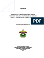 SKRIPSI LENGKAP-FEB-MANAJEMEN-NUR NUBLI CAKRAMALINDA AP.pdf
