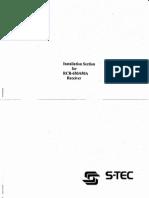 adf650_installation_manual.pdf