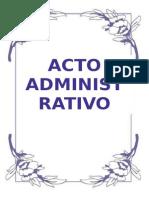 acto adm.docx