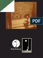 prezentare-portofoliu-gropius-1924.pdf