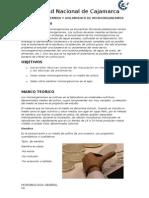 Metodosdesiembrayaislamientodemicroorganismos 141012092022 Conversion Gate02