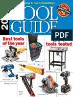 2014 Tool Guide (gnv64).pdf