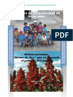 PERFIL DE MERCADOS DE LA QUINUA 2014-2015.pdf