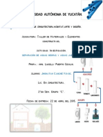 separación de aguas negras y grises - CANCHÉ KOYOC.pdf