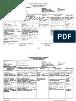 planfisica1cd-111002205618-phpapp01