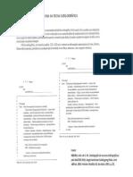 Estrutura Da Ficha Catalográfica_com Margens