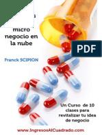 mini-curso-clase1.pdf