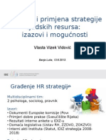 (130617013020)_-_Vlasta_Vizek_Vidovic.ppt