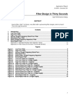 FilterDesignIn30Seconds (1)