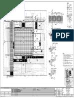 La140801 r13i3 Cp16204 Planta de Arquitectura