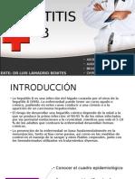 LA-HEPATITIS-B-2 (2)