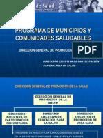 04Municipios_MunicipalidadesSaludables (1).ppt