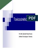 10497_Toxicocinetica