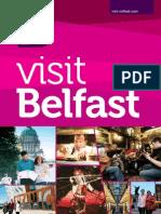 Guida Belfast.pdf