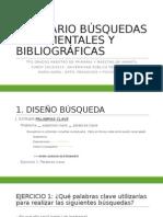 Tfg_seminario Búsquedas Documentales y Bibliográficas[Conflicto]