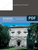 nhm_guide_web_en.pdf