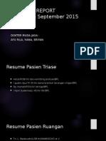 MR 15-09-2015 Pansitopeni